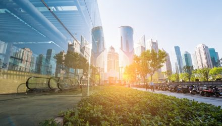 Responsible Investing Seeking a Positive Impact on Investor Outcomes