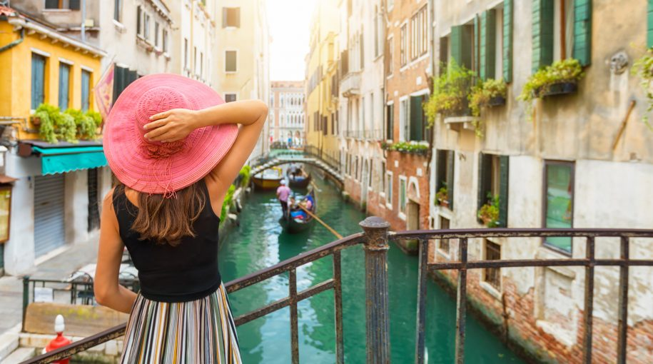 Risks Abound for Italy ETFs