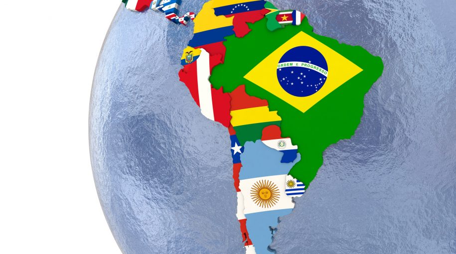Risks Remain For Latin America ETFs