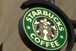 How Starbucks Became An $80B Business