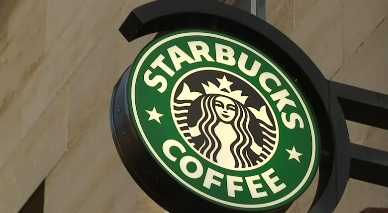How Starbucks Became An $80B Business
