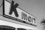 How Kmart Went From Beating Walmart And Target To Bankruptcy