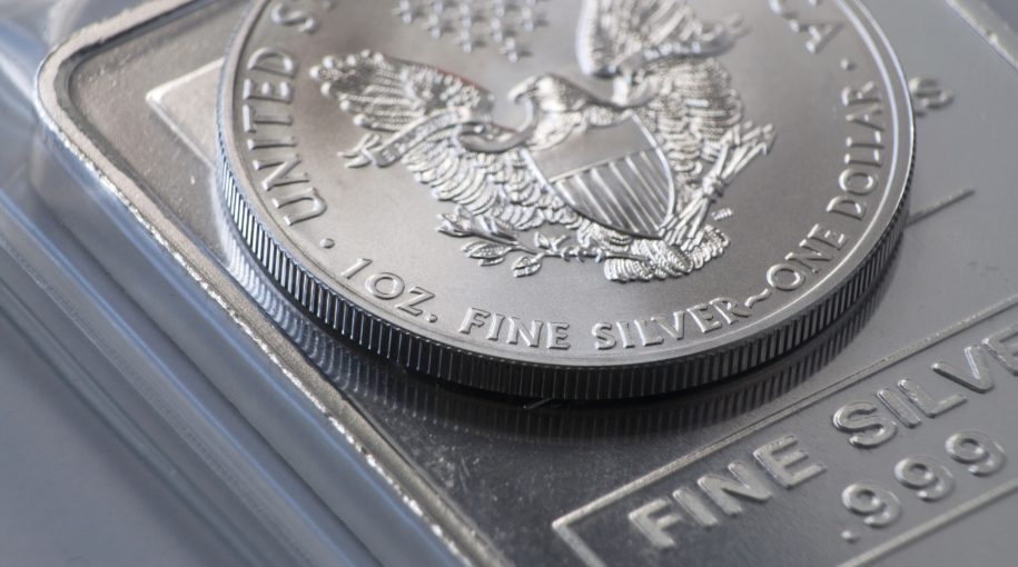 Silver ETFs Face Some February Tests