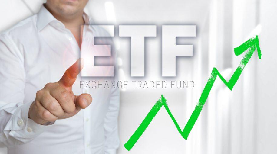 SoFi Plans First Zero Fee ETFs