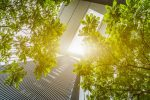 Socially Responsible Investing with ESG-Related ETFs