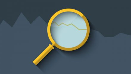 Stocks Continue Rebound as the VIX Retreats