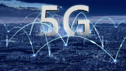 Superior Avenue for the 5G Phenomenon