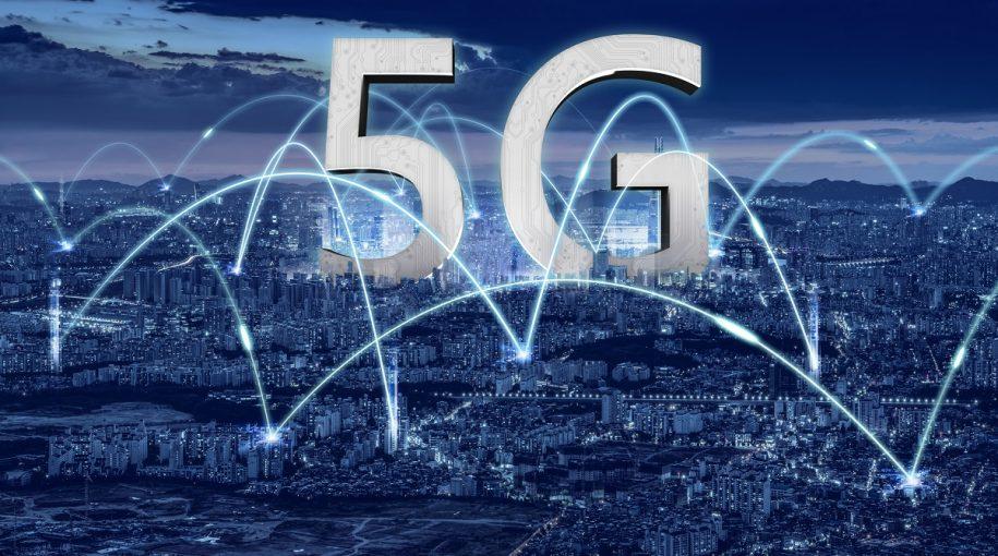 Superior Avenue for the 5G Phenomenon