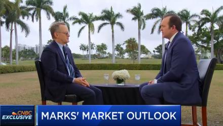 Tailwinds Ahead for Emerging Markets as U.S. Dollar Weakens