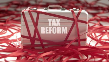 Tax Reform Impacts Call Into Question Coastal Muni Values