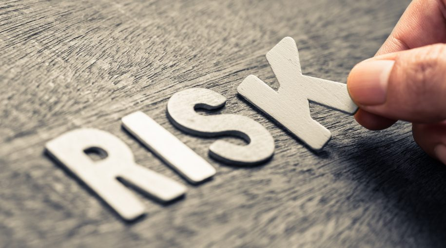The Benefits Of Calculated Risk-Taking