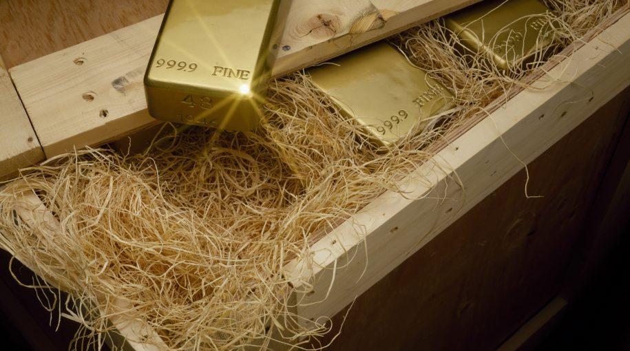 The Case For Gold ETFs