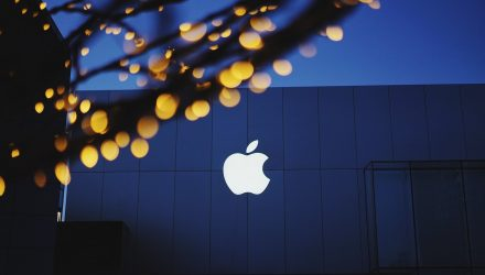 The Future Price Of Apple Stock - The Neglected Variable