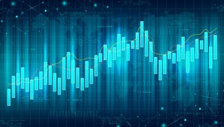 The Smart Money Flows into Smart Beta ETFs