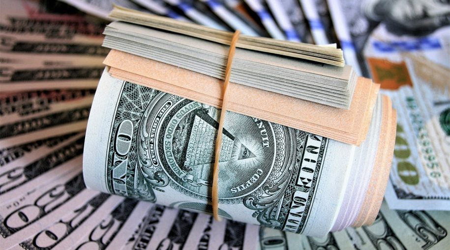 U.S. Dollar ETFs Find Renewed Strength