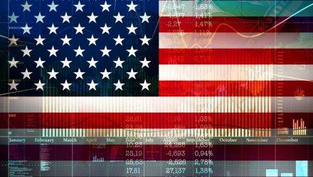 U.S. Regulators Looking into Limits on ETF Company Stock Holdings