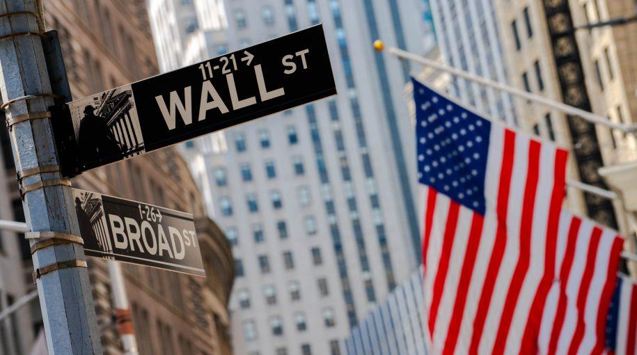 U.S. Stock ETF Rally Has More Room to Run