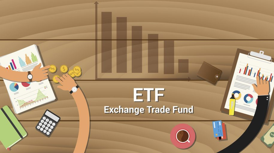 Where Can an Investor Purchase ETFs?