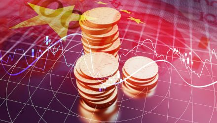 Why Investors Should Revisit China ETFs