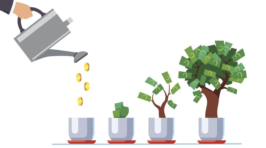 Why Relative Value Investing is Simpler Than Ever