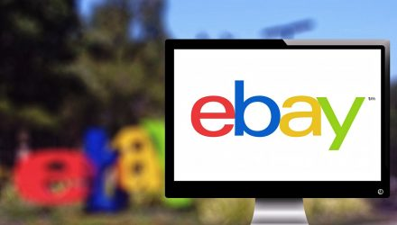 eBay's iOS App Not Working Or Crashing For Some Users