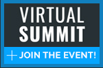 Register Now For the ETF Virtual Summit on April 17, 2019
