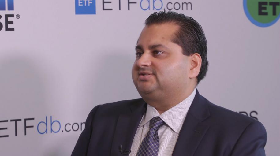 3 Smart Beta ETF Strategies to Limit Downside Risks, Capture Further Upside Potential