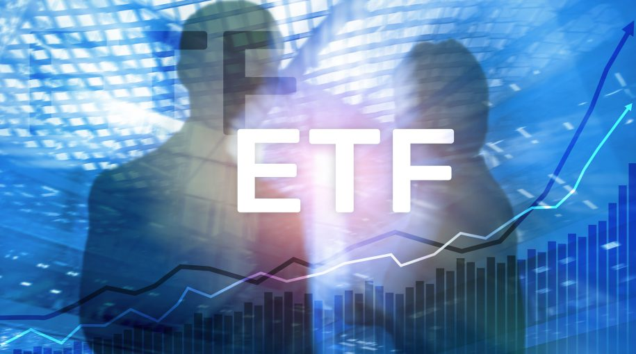 5 Pairs of ETFs to Play for the Current Market Landscape