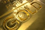 A First: Sam Zell Buys Gold