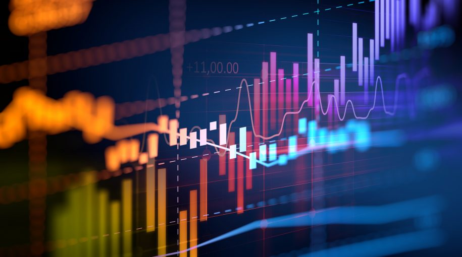 An Ultra-Short Duration Bond ETF to Better Manage Risks Ahead