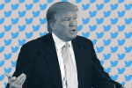 Are Stocks at the Mercy of Trump's Tweets