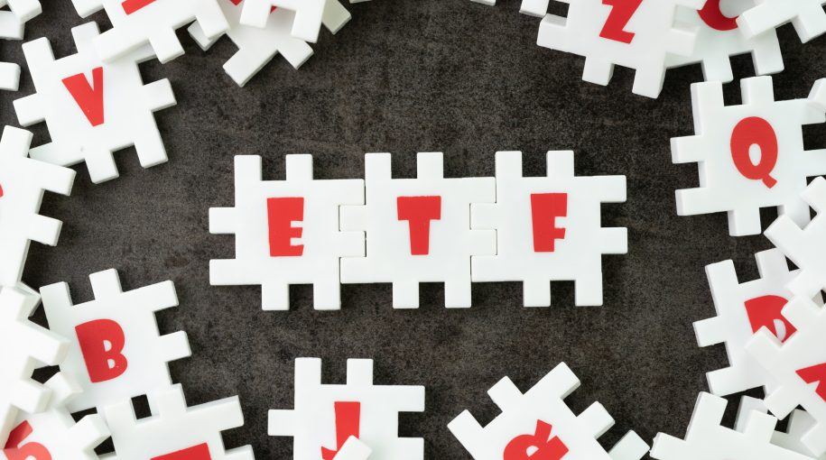 Avoid These 5 Common Mistakes When Selecting ETFs