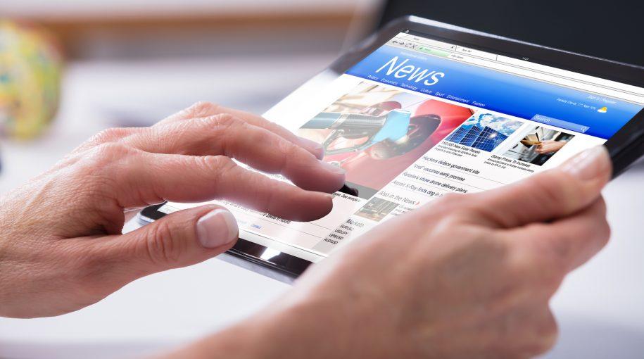 Google, Facebook, Comcast: Battle Lines Drawn for Modern Media Megaliths