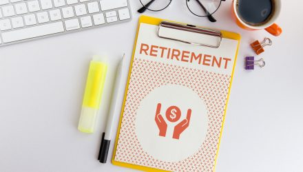 Becoming A Little Bit Wealthy: How To Save For Your Retirement