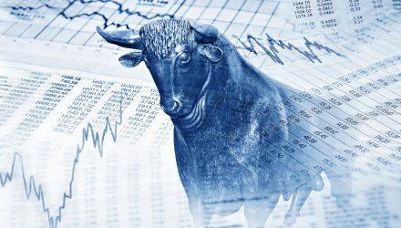 McClellan Analysis: Bull Market to Last Until 2021