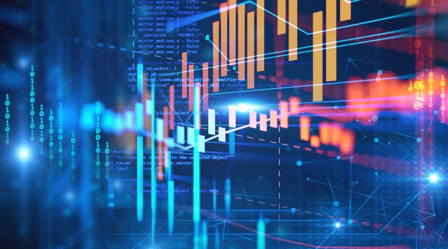 Buying the Dips: When Does this Approach Run the Most Risk?