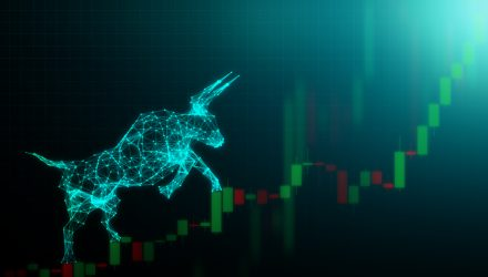 Can the Decade-Long Bull Market Continue?