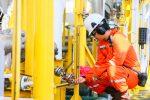 Can the Energy Sector Rally Again