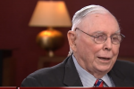 Charlie Munger Trusts Only Two Men with His Money
