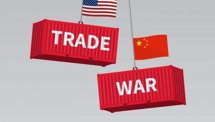 China ETFs Maintain Momentum on Hopes of Further Stimulus