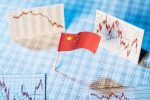 China ETFs Rise After MSCI Quadruples Weighting of Large-Cap Chinese Shares
