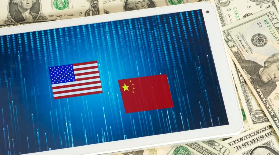 Cohn: U.S. Is Desperate for a China Trade Agreement