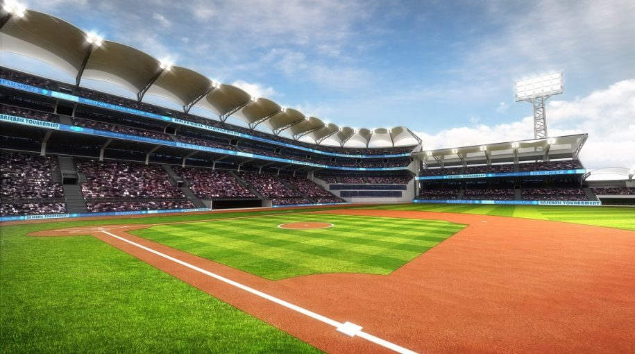 Could the Growth of ETFs Be Bad for Baseball?