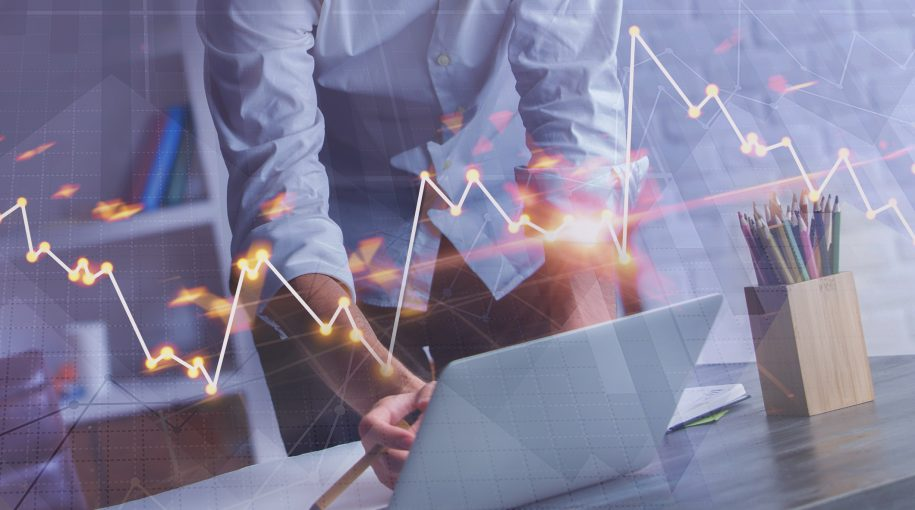 Diversify Risk with an Equal-Weight Stock ETF