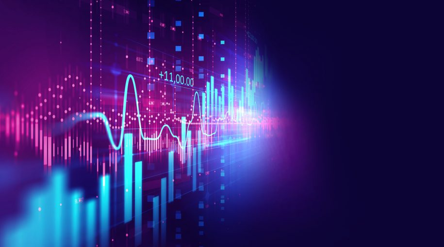Dynamic, Factor ETF Strategies for a Changing Market Environment