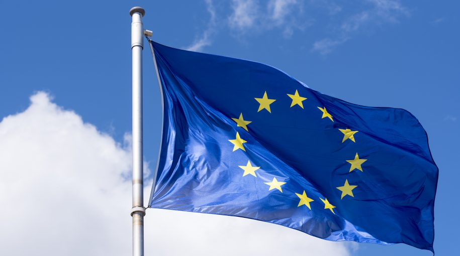 ECB Stimulus Measure Isn't Instilling Confidence in Europe ETF Investors