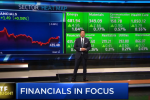 ETF Spotlight: Financials in Focus