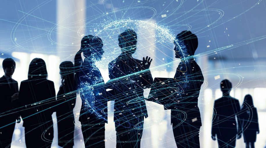 ETF of the Week: ARK Fintech Innovation ETF (ARKF)