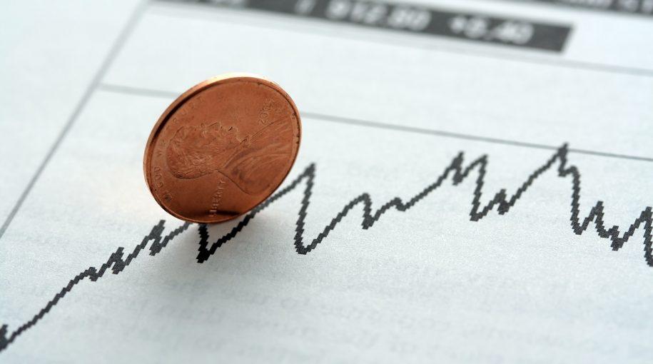 ETF of the Week: JPMorgan Ultra-Short Income ETF (JPST)