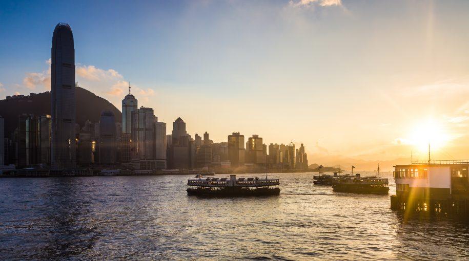 ETF of the Week: iShares J.P. Morgan USD Emerging Markets Bond ETF (EMB)